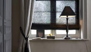 stores pour chambres à coucher rideau pour chambre adulte rideaux a coucher design lzzy co