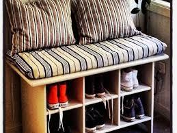 laundry room design ikea incredible home design