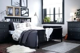 chambres à coucher ikea chambre a coucher adulte complete ikea open inform info