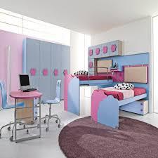 les chambre pour filles la confortable chambre pour fille academiaghcr
