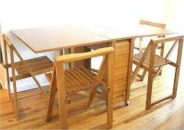 fold up kitchen table dining room stylish fold up dining room table and chairs modern