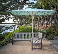 Patio Umbrellas Stands by Home Santa Barbara Designs