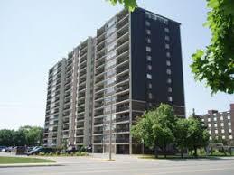 One Bedroom Apartment In Etobicoke 311 Dixon Road Etobicoke On 1 Bedroom For Rent Etobicoke