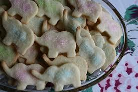 baby shower ideas 17 elephant cut out cookies minnesota prairie