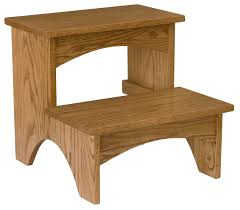 build a simple wooden step stool u2014 the clayton design