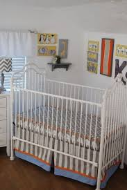 121 best crib bedding no bumper pads images on pinterest crib
