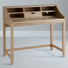 buy john lewis loft desk ash online at johnlewis com 2015