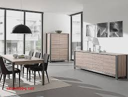 cuisine lambermont meuble lambermont salon pour idees de deco de cuisine nouveau helmut
