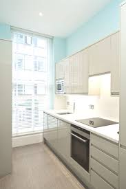 193 best kitchen design ideas images on pinterest architecture