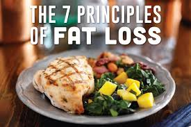 carb cycling for fat loss livestrong com