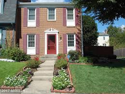 northern virginia real estate under 400k agent appraiser realty