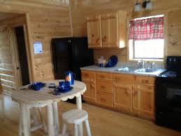 Log Cabin Kitchen Ideas Furniture Cabin Kitchens Kitchen Ideas Log Cabin Kitchens
