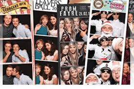 Photo Booth Rental Nj Nyc Photo Booth Rental U0026 Parties Decoration Brooklyn Queens New York