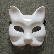 online buy wholesale face mask halloween from china face mask