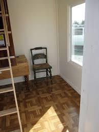 caregiver cottage for sale