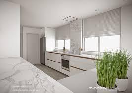 simple white kitchen designs home design ideas