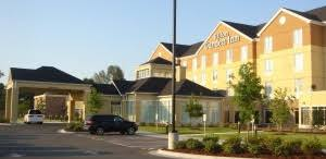 our properties hotel group hotels in arkansas