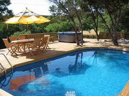pool shapes and sizes above ground swimming pools designs shapes and sizes