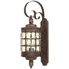 Lantern Wall Sconce Indoor Lantern Wall Sconce Bellacor