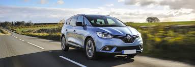 scenic renault 2017 2017 renault scrappage scheme u2013 what cars qualify carwow