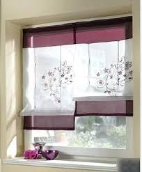 rideau pour cuisine moderne rideaux fenetres cuisine cuisine rideaux pour cuisine moderne avec