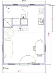 800 square foot house plans under sq ft luxihome