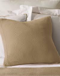 decorative throw u0026 accent pillows ralph lauren
