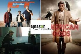 amazon video or netflix find out if you u0027re really getting value