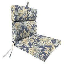 Target Patio Furniture Cushions by Discount Patio Chair Cushions U2013 Smashingplates Us