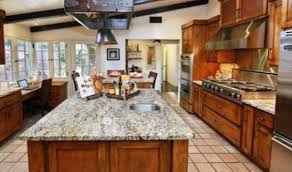 neil patrick harris home neil patrick harris wants out of airy studio city home curbed la