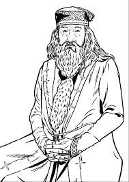 ginny weasley coloring pages printable dumbledore coloring pages burrels bedroom pinterest