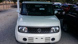 nissan cube interior lights car details namibia namauto