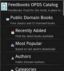 mobi reader for android fbreader plus dropbox keeps your ebooks synced on your android phone
