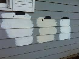 white dove paint color white dove paint u2013 home painting ideas