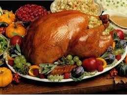 what do you for thanksgiving dinner restaurants that will cook thanksgiving dinner for you