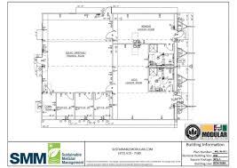 locker room floor plans locker room floor plan friv 5 games room