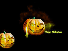 free 3d halloween wallpaper free halloween wallpaper hd wallpapersafari