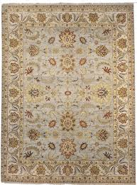 Pale Blue Rug Our Products And Rugs U2014 Lang Carpet