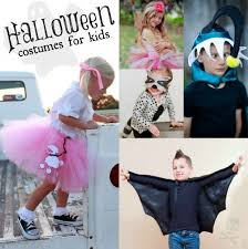 Halloween Costumes Mom Toddler Fashion Friday 8 Halloween Costumes Kids Mom Spark Mom