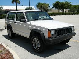 white jeep cherokee black rims file jeep cherokee base 2 door white jpg wikimedia commons