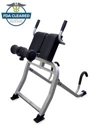 stamina products inversion table ii inversion table