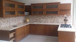 how to refinish oak kitchen cabinets paint kitchen cabinets without sanding or stripping staining cheap