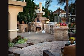 san diego pavers outdoor living spaces gallery by western pavers