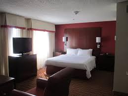 travel reviews u0026 information montgomery alabama residence inn