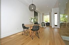 crowley home interiors mci design martha crowley interior design toronto on ca