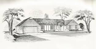 u shaped ranch house plans u shaped ranch style house v shaped