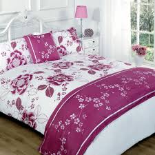 bedroom bed cover awesome duvet cover set with zipper closure