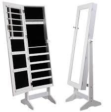 floor length mirror cabinet full length mirror jewelry cabinet ikea home design ideas