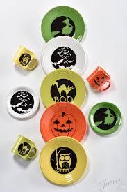 halloween fiesta introducing halloween 2015 fiesta dinnerware always festive