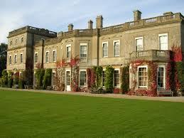 english country house wikipedia the free encyclopedia loversiq